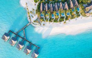 Maldivy novinka*****