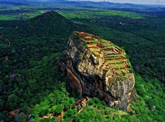 Srí Lanka odkladá otvorenie hraníc