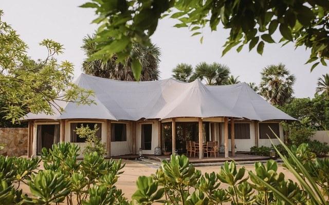UNTOUCHED Srí Lanka