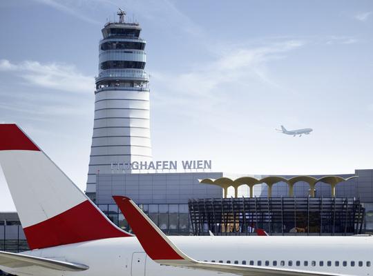 Schwechat plánuje pre cestujúcich zaviesť rýchlotesty ZDARMA