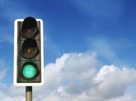 Od 31.mája platí cestovateľský semafor